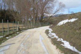Parco Nazionale Maiella